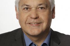2019-FWV-Eriskirch-Egon-Wetzel