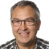 Simon Wachter